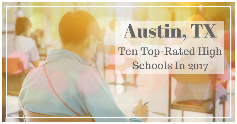Austin-real-estate-best-schools