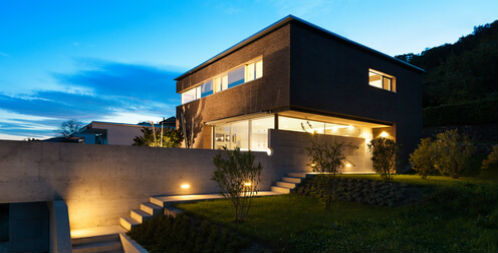 Contemporary homes for sale real estate contemporary austin for Contemporary homes for sale in austin