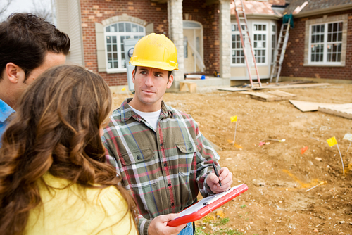 austin new construction real estate experts